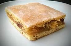 Rezept Gedeckter Apfelkuchen - gedeckter apfelkuchen ein tolles rezept chefkoch de