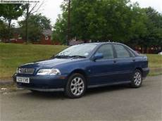 free service manuals online 2002 volvo s40 navigation system volvo s40 1998 manual 1 6 litres glasgow free classifieds in united kingdom