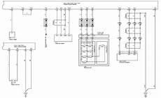 toyota avanza 2007 wiring diagram rar