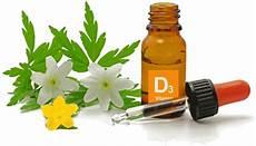 vitamin d3 hochdosiert rezeptfrei vitamin d hochdosiert fl 252 ssige supplementierung mit d3