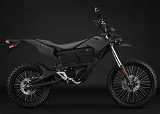 ride zero fx electric motorcycle motorcycle central