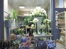 negozio fiori dufour torino shoppinglam negozi shopping moda offerte