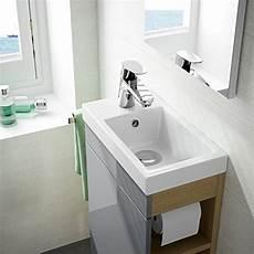 g 228 ste wc badm 246 bel set wt waschbecken mit unterschrank in