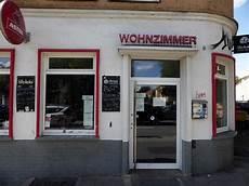 wohnzimmer hildesheim wohnzimmer hildesheim tyskland anmeldelser