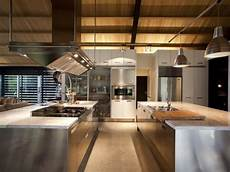 10 modern kitchens that any home chef would 47 best luxury kitchens images on luxury