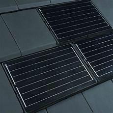 prix d un panneau photovoltaique au m2 prix tuile photovoltaique luxol