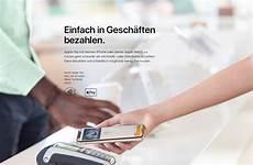 elenco banche tedesche apple pay arriva in germania 171 einfach sicher bezahlen