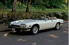 jaguar xjs cabrio vwvortex poll alfa spider or xjs convertible