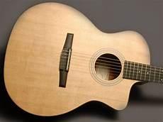 114ce N Guitar Place