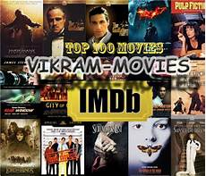 imdb top 100 pack direct link collection