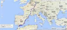 Fähre Frankreich - marokko rundreise 2014 2015