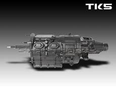 hayes auto repair manual 1993 mazda 929 transmission control mazda tk5 transmission for sale