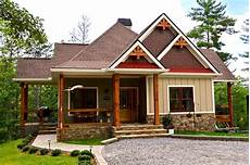 rustic craftsman house plans rustic house plans our 10 most popular rustic home plans