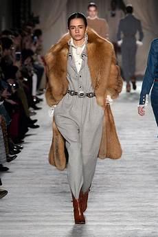 mode trends herfst winter 2018 2019 trendystyle