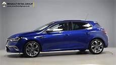 renault megane gt line renault megane gt line iron blue library