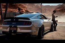 need for speed payback forum need for speed payback general discussion page 4