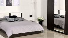 chambre a coucher adulte chambre 224 coucher adulte غرفة نوم بيانكة bedroom