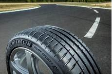 michelin pilot sport 4 page9 tyre tests and reviews
