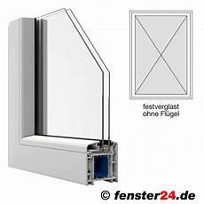 festverglasung ohne rahmen veka kunststofffenster breite 500mm x w 228 hlbare h 246 he