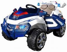 actionbikes motors elektroauto 187 jeep 8188 171 f 252 r kinder ab