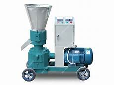 animal feed pellet machine for cake from edible production