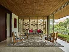 Desain Interior Ruang Tamu Klasik Eropa Desain Rumah