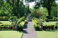 grandi giardini grandi giardini italiani foto livingcorriere