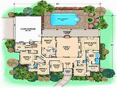 the sims 3 house floor plans sims 4 3 bedroom house design beautiful sims 3 5 bedroom