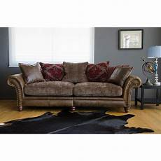sofa hudson shop hudson leather sofa free shipping today overstock