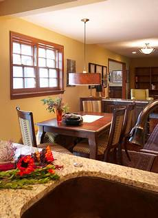 eclectic bachelor eclectic bachelor pad traditional dining room dc