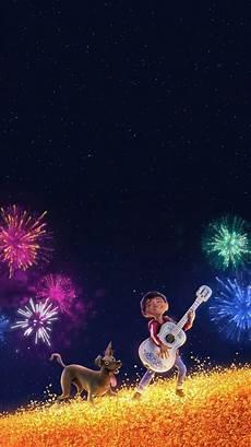 Coco Iphone Wallpaper Disney by Coco Pixar Disney Background Disney Wallpaper Disney