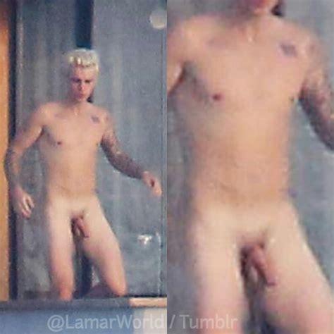 Justin Bieber Sex Tape Video