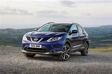 Nissan Qashqai 2014 2017 Used Car Review Car Review