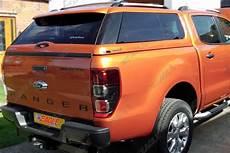 ford ranger hardtop 2016 ford ranger t6 hardtop canopy alpha type e
