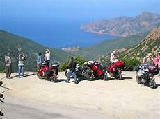 road trip moto corse tour de corse 2012 les balades 224 moto communautaires moto trip