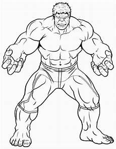 superhelden malvorlagen zum drucken und ausmalen