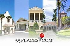 Rente Mit 55 - the 55 best 55 communities in america for 2015