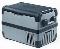 kompressor kühlbox waeco waeco kompressor k 252 hlbox coolfreeze cfx 50 elektrische