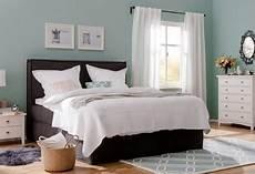 welche farbe im schlafzimmer welche farbe passt ins schlafzimmer