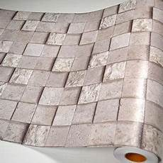 pvc tapete fliesenoptik popular tile stickers kitchen buy cheap tile stickers