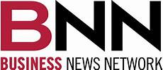 news network file business news network logo svg wikimedia commons
