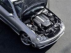 how do cars engines work 2003 mercedes benz c class regenerative braking mercedes benz clk55 amg f1 safety car 2003 picture 8 of 9