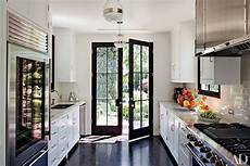 Kitchen Door To Garden by 29 Doors That Provide A Grand Entrance In 2019