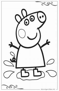 Malvorlagen Kinder 4 Jahre Woche Malvorlagen Fr Kleinkinder Jahre Archives Einladung Club