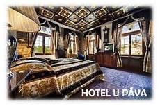 hotel u pava accommodation in prague prague hotels directory