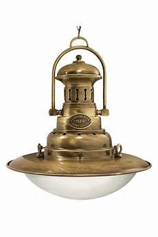 Suspension Luminaire Style Marin