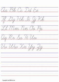 handwriting worksheet generator cursive 22009 cursive worksheet generator dashed with lines handwriting practice worksh cursive