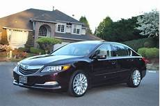 purchase used 2014 acura rlx rlx p aws sunroof in vader washington united states for us