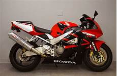 2001 honda cbr929rr bike urious