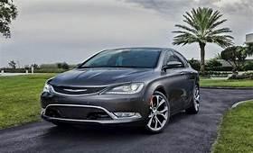 2015 Chrysler 200 Leaked 100451729 Ljpg